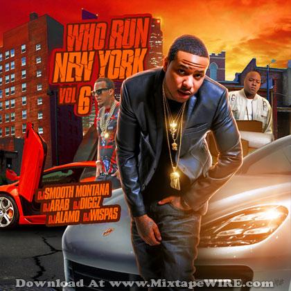 Who-Run-New-York-6