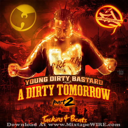 A-Dirty-Tomorrow-Pt-2