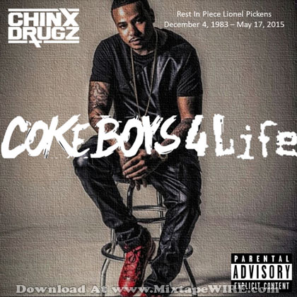 Coke-Boys-4-Life