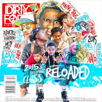 Freshman-2015-Reloaded