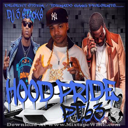 Hood-Pride-63