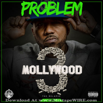Mollywood-3-The-Relapse-Side-B