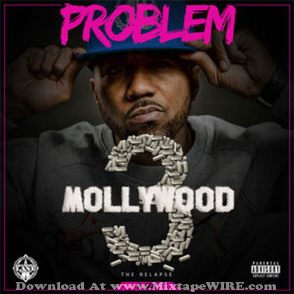 Mollywood-3-The-Relapse