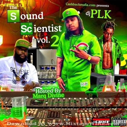 The-Sound-Scientist-Vol-2