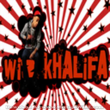 Wiz-Khalifa