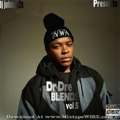 Blends-Vol-5