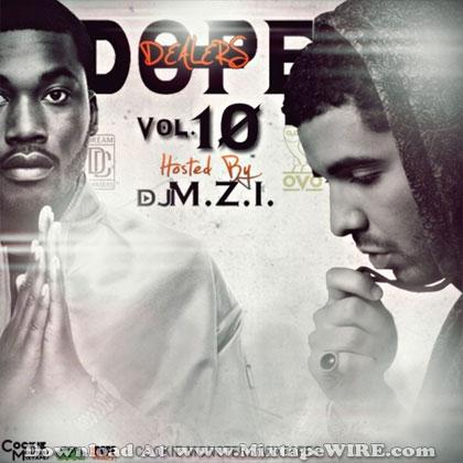 Dope-Dealers-Vol-10