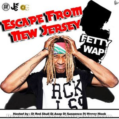 Fetty-Wap-Escape-From-New-Jersey