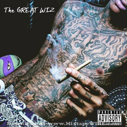 The-Great-Wiz