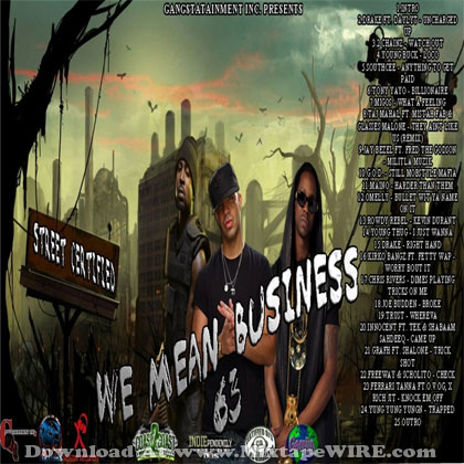 We-mean-business-63