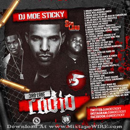 3rdLane-Radio-Pt-5