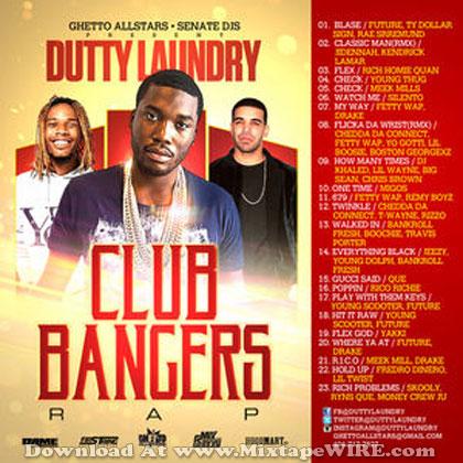 Club-Bangers-Rap