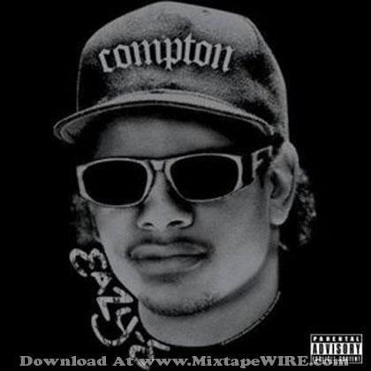 Compton-EP