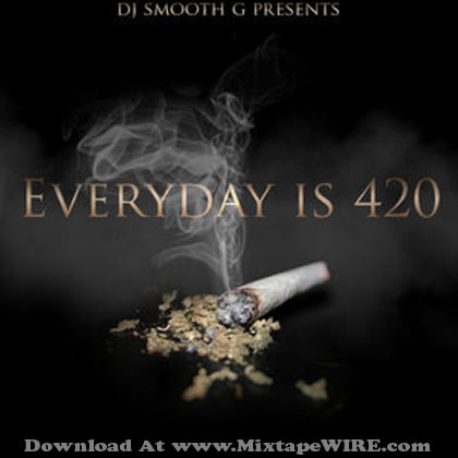 Everyday-is-420