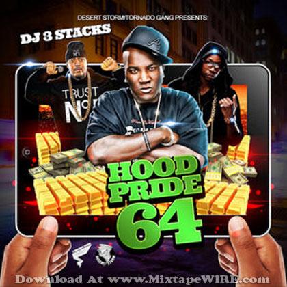 Hood-Pride-64