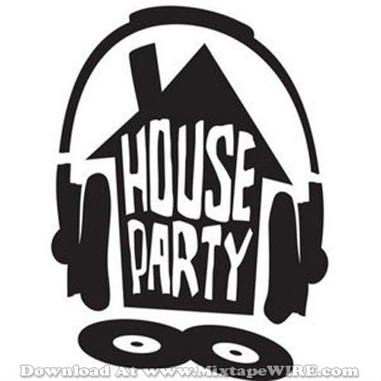 House-Party-14