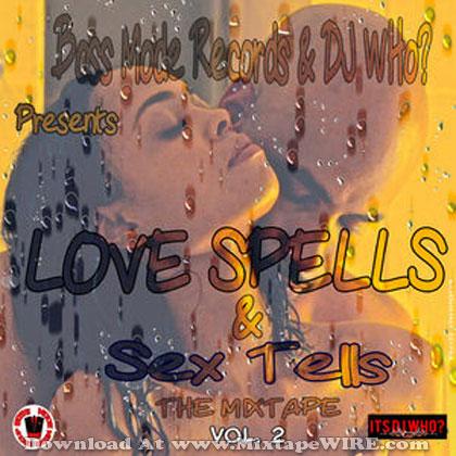 Love-Spells-x-Sex-Tells