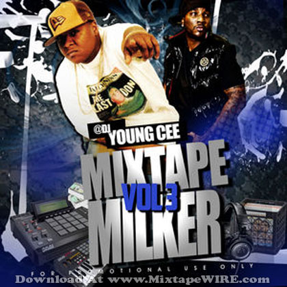 Mixtape-Milker-Vol-3