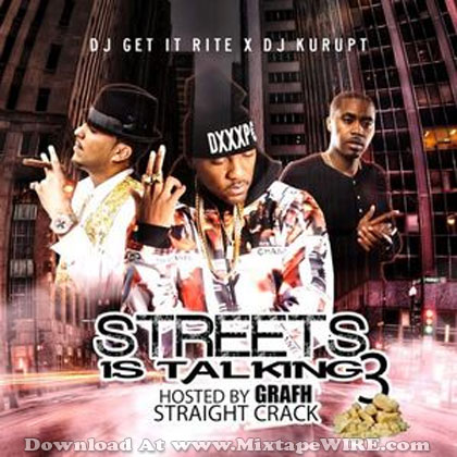 STREETS-IS-TALKING-PT3
