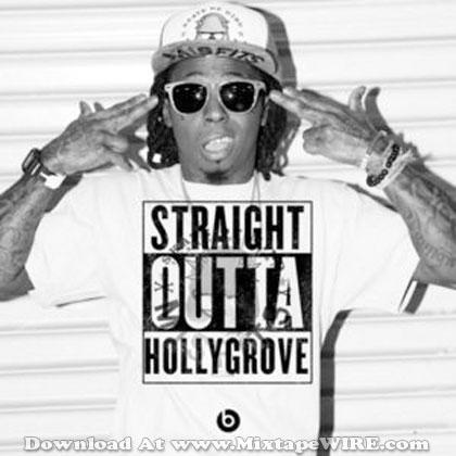 Straight-Outta-Hollygrove