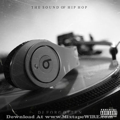 The-Sound-OF-Hip-Hop
