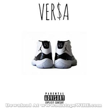 Versa-Retro-11s