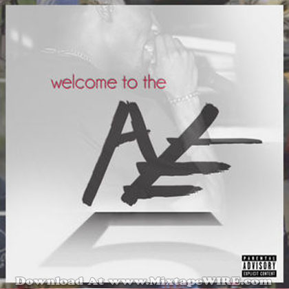 Welcome-To-The-Aye-Vol-5