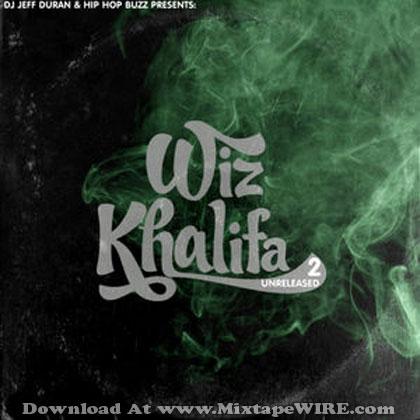 Wiz-Khalifa-Unreleased-2