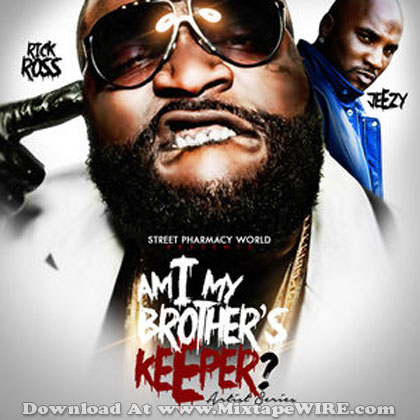 AM-I-MY-BROTHERS-KEEPER