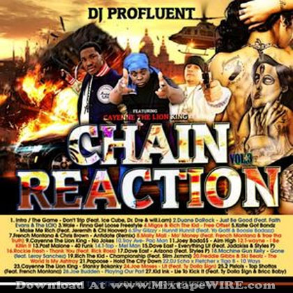 Chain-Reaction-Vol-3