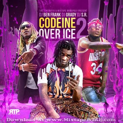 Codeine-Over-Ice-2