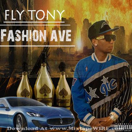 Fashion-Ave