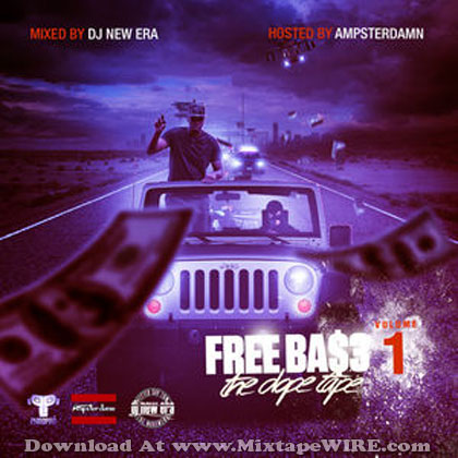 Free-Base-Vol-1
