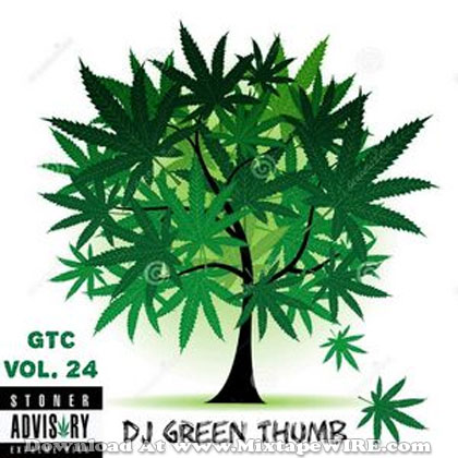 GREEN-THUMB-CYPHER-VOL-24