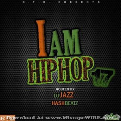 I-Am-Hip-Hop-Vol-17