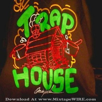 Inside-Trap-House
