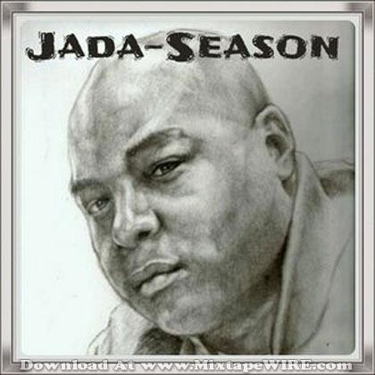 Jada-Season