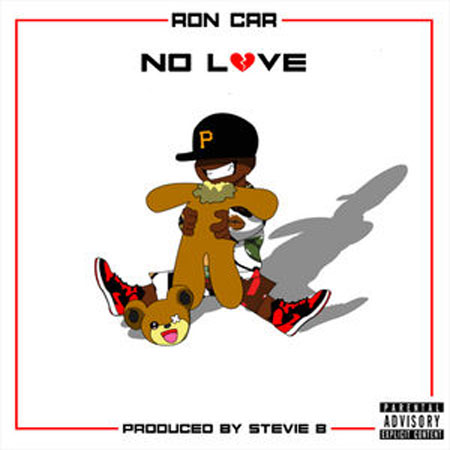 No-Love