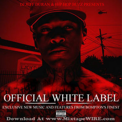 Official-White-Label