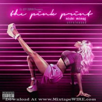 Pink-Print-Unreleased