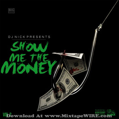 Show-Me-The-Money-2