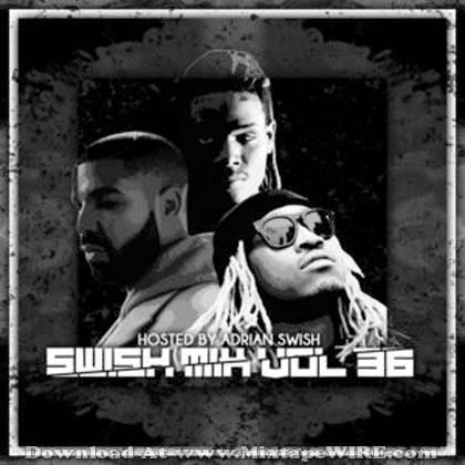 Swish-Mix-Vol-36