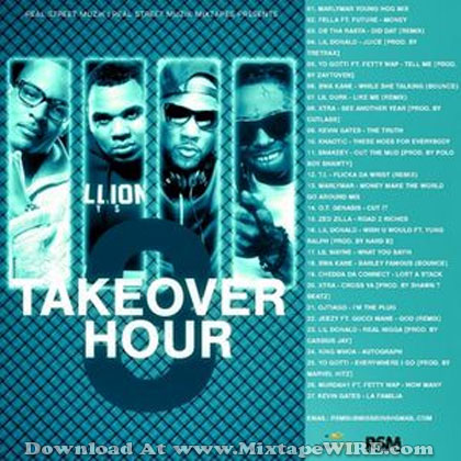 Takeover-Hour-Vol-3