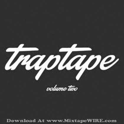 Trap-Tape-Vol-2
