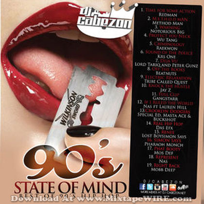 90s-State-Of-Mind