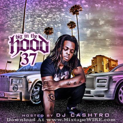 Big-In-The-Hood-37