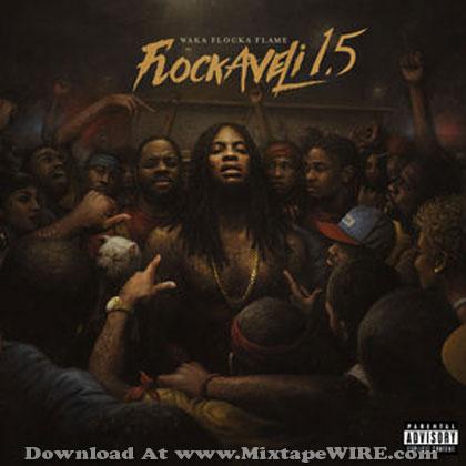 Flockaveli-1-5