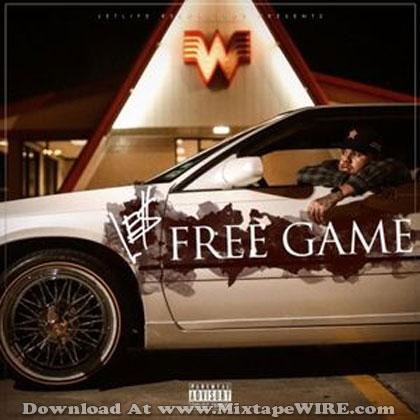 Free-Game