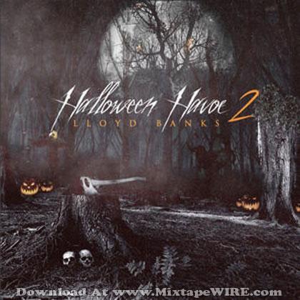 Halloween-Havoc-2