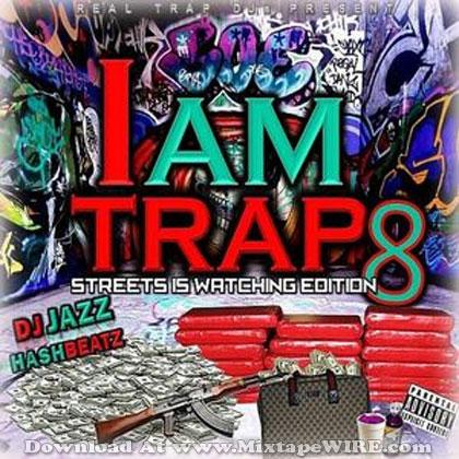 I-Am-Trap-8